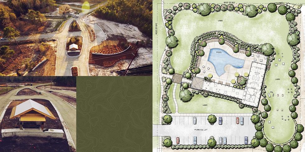 preserve-at-tidewater-residential-community-development-progress